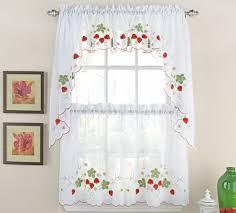 kitchen tier curtains red kitchen window curtains yellow tier curtains bright colored kitchen curtains