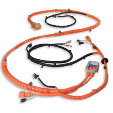 delphi high voltage wiring assemblies Delphi Packard Wiring Harness Delphi Packard Wiring Harness #69 delphi packard wiring harness