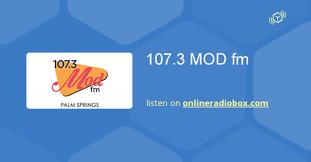 Movie Ticket Radio CLASSIC Listen Live - Hollywood, United States ...