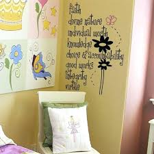 wall art stencils quotes faith divine nature individual worth knowledge choice accountability wall art stickers quotes ebay on wall art stickers quotes ebay with wall arts wall art stencils quotes faith divine nature individual