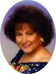Priscilla Brown – Young-Nichols Funeral Home