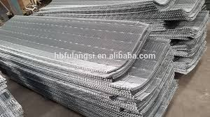 metal lath plaster. metal lath with dimples,self furring installation plaster