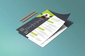 Free Resume Templates Download Easily Download Print Ready Files