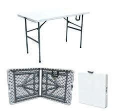 plastic banquet tables plastic banquet tables folding in half table view engaging plastic banquet 72 round