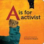 Images & Illustrations of activist