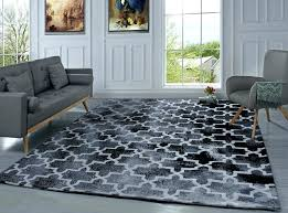nuloom moroccan blythe area rug 8x10 rugs modern trellis pattern