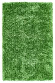 lime green kitchen rug flooring mat sage