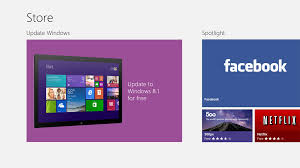Windows Microsoft Free Download How To Download The Official Microsoft Windows 8 1 Iso Cnet