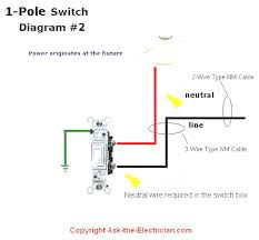 ceiling fan wiring diagram light switch house electrical within how to wire ceiling fan and light separately at Ceiling Fan Wiring Diagram Single Switch