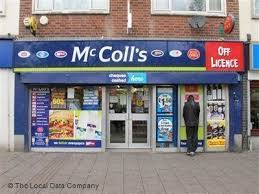 No More Apples In The Vending Machine Amazing Petition Mr Mccoll More Mccolls's In Southampton Changeorg