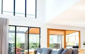 living room scheme decoration medium size vaulted ceiling farmhouse chandelier high ceilings chandeliers modern lighting ideas