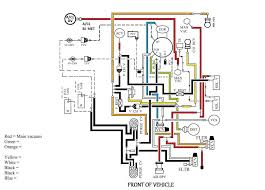 ford f vacuum diagram ford f vacuum 1992 ford ranger vacuum hoses ford get cars wiring diagram