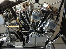 1960 panhead for sale google search v twin engine cream
