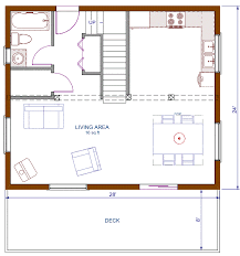 open concept floor plans for small homes tyres2c