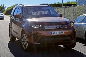 2018 land rover truck. contemporary 2018 view photo gallery in 2018 land rover truck c