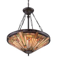 chandelier iron chandelier antique chandeliers stained glass light fixture chandeliers uk floor lamps pretentious stained