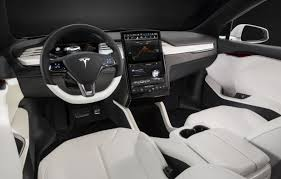 2018 tesla review. delighful tesla 2018 tesla model y review release specs and rumors and tesla review