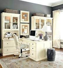 diy fitted office furniture. Diy Home Office Furniture Ideas Fitted U