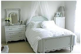 grey shabby chic bedroom furniture. Chabby Chic Bedroom Furniture Grey Shabby Photo 8 Juliette Antique White 5pc Set A
