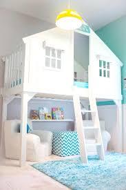 Cute Girl Bedrooms Custom Design