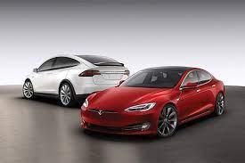Tesla Models S3xy Google Search Tesla Model Electric Cars Tesla