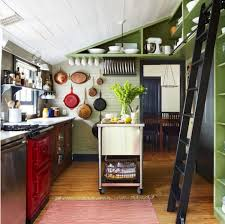 Small Picture Tiny House Decorating Ideas Wondrous Design Ideas Fascinating