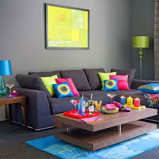 Living Room Decorating Ideas With Tv Living Room Decorating Ideas Small Living Room Decorating Ideas On A Budget