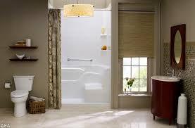 Bathrooms Design Walk Closest Images Tile Schemes Remodel Gr Small