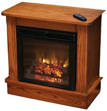 dimplex electric fireplace replacement remote control spectrafire instructions not working