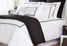 full size of duvet bedding collections id beautiful hotel duvet covers hotel collection frame bedding