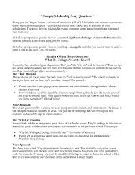 how to write a college application essay plan resume formt how to write a college application essay plan