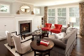 furniture configuration. Charming Furniture Configuration With Interior Home Paint Color Ideas V