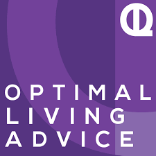 Optimal Living Advice