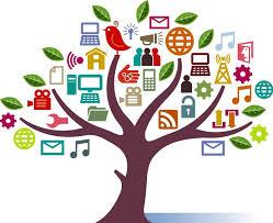 essay communication  essay sample media effects on political  essay sample media effects on political elections blog