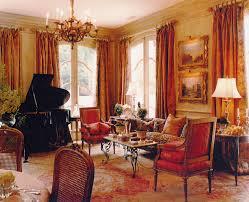 British Interior Design Unique William R Eubanks Interior Design And Antiques Exquisite Spaces