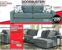 top furniture deals sofa best indianapolis black sectional s set with regard to