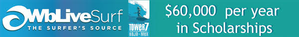 attn uncw students tower scholarship application  click on link below to apply for your chance to be one of the next worthy recipients of the tower 7 scholarship be sure to complete entire