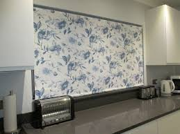 Roller Blinds For Kitchen Customer Comments Lifestyleblindscom