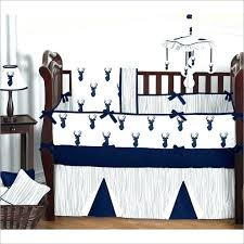 bedding for nursery girl baby bedding set set baby nursery baby nursery baby girl bedding cribs bedding for nursery girl