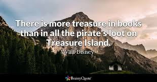 Funny Disney Movie Quotes Inspiration Walt Disney Quotes BrainyQuote