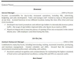Resume:En Resume Chemical Engineer Resume 3 0 Image Professionally Written  Manager Resume Example Imagerackus