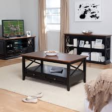 top 71 skoo belham living hampton tv stand blackoak hayneedle coffee table and white scaledo wooden cabinet sets set uk match second hand modern stands