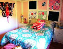 diy girl room decor large size of decoration teen room decor cute s for your room diy girl
