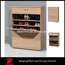 best selling cheap promotion space saving quality wooden teak shoe cupboard buy shoe cupboardwood cupboard designwooden cupboard product on alibabacom bespoke furniture space saving furniture wooden