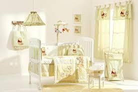 valuable princess baby crib bedding sets y3906707 fairyland crib