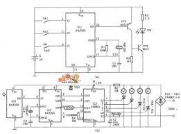 wiring diagram for toy car wiring image wiring diagram remote control circuit diagram for toy car remote automotive on wiring diagram for toy car