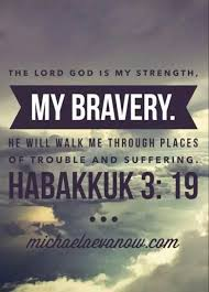 Bible Quotes For Strength Fascinating Pin By Sydni McAllister On Amen Quotes Pinterest Bible