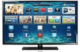 lg 50 inch tv. 50 inch tv led lg 50la6130 lg tv