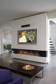 Living Room Best 25 Direct Vent Gas Fireplace Ideas On Pinterest Gas Fireplace Ideas