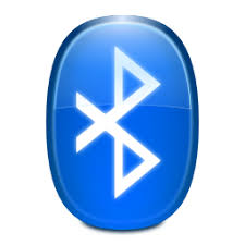 Image result for bluetooth icon picture